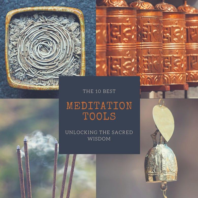 meditation_tools