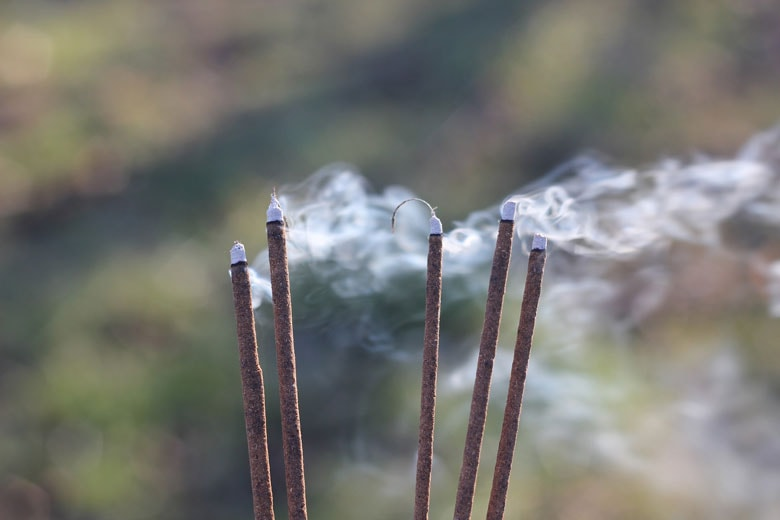 meditation-incense