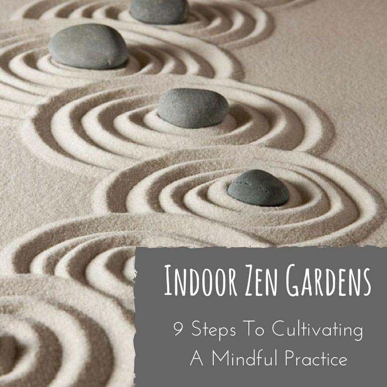 Indoor_zen_gardens