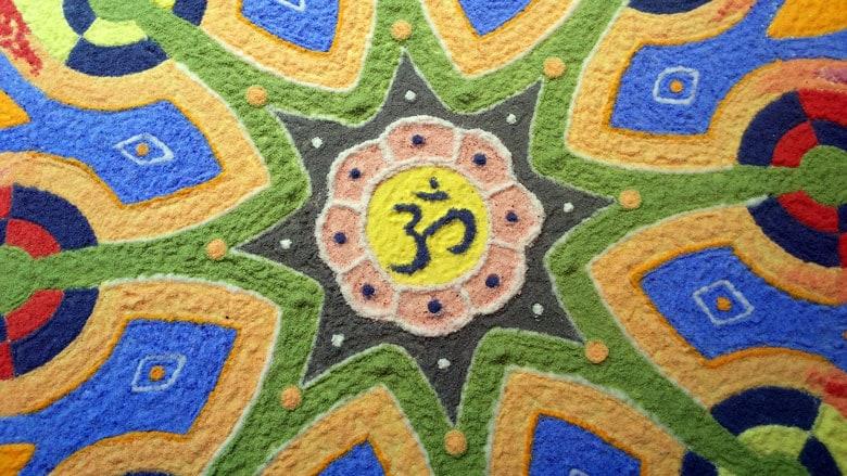 meditation-mandala