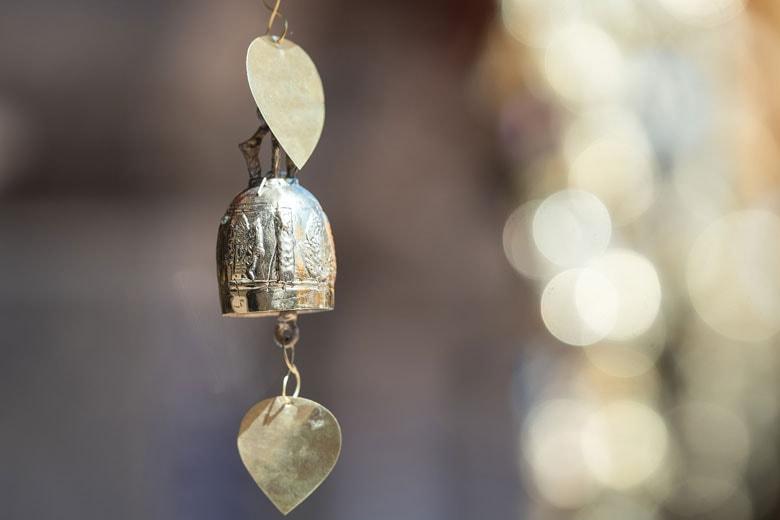 meditation-bell
