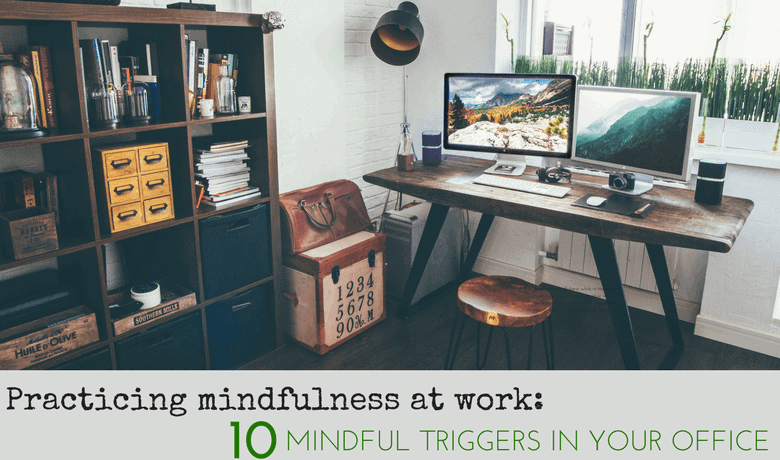 mindfulness_at_work