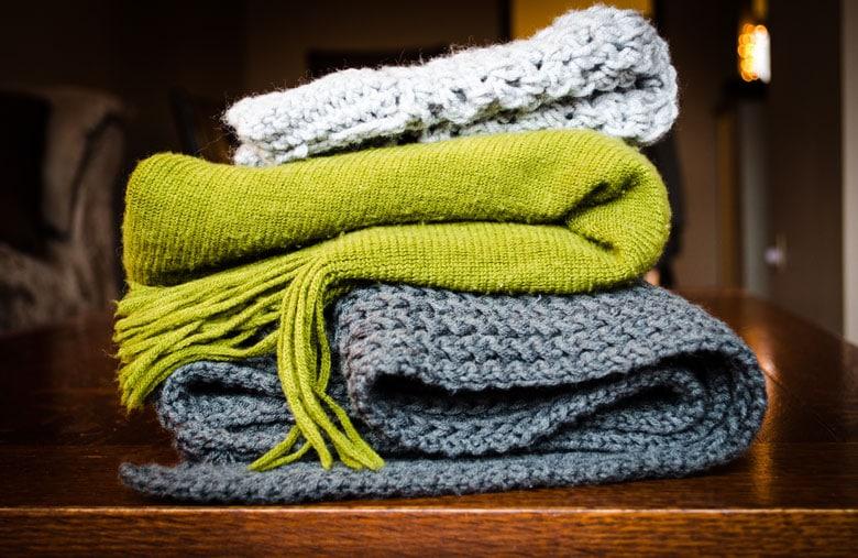 meditation-shawl