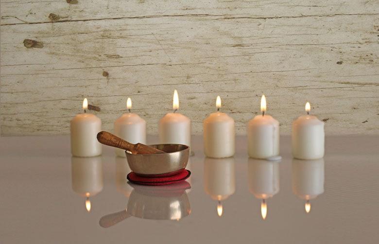 meditation-bowls