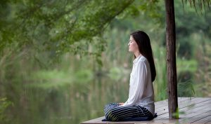 meditation_retreat