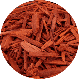 organic sandalwood essential oil