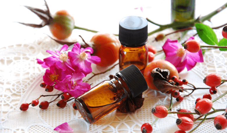 rosehip_oil_for_acne